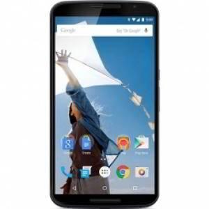 Ремонт Motorola Nexus 6: замена стекла экрана киев украина фото