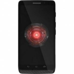 Ремонт Motorola DROID Mini: замена стекла экрана киев украина фото