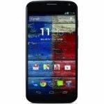Ремонт Motorola Moto X: замена стекла экрана киев украина фото