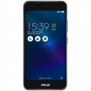 Ремонт Asus Zenfone 3 Max (ZC520TL): замена стекла экрана киев украина фото