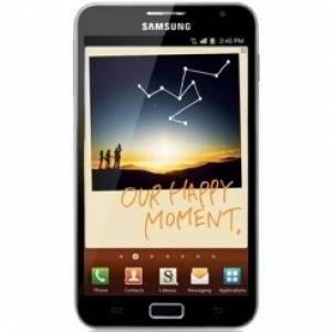 Ремонт Samsung N7000 Galaxy Note: замена стекла экрана киев украина фото