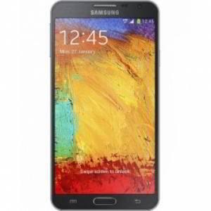 Ремонт Samsung N9000 Galaxy Note 3: замена стекла экрана киев украина фото