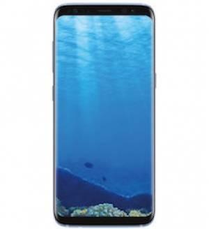 Ремонт Samsung Galaxy S8: замена стекла экрана киев украина фото