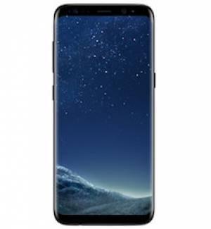 Ремонт Samsung Galaxy S8 Plus: замена стекла экрана киев украина фото