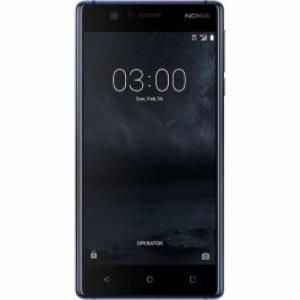 Ремонт Nokia 3: замена стекла экрана киев украина фото