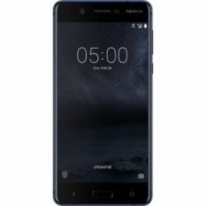 Ремонт Nokia 5: замена стекла экрана киев украина фото