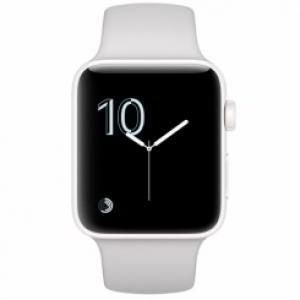 ремонт apple watch замена стекла экрана киев фото