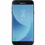 Ремонт Samsung Galaxy J5 J730F (2017): замена стекла экрана киев украина фото