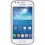Ремонт Samsung Galaxy S GT-I9000: замена стекла экрана киев украина фото