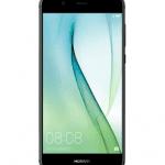 Ремонт Huawei Nova 2: замена стекла экрана киев украина фото