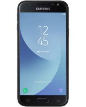 Ремонт Samsung Galaxy J3 J330 2017: замена стекла экрана киев украина фото
