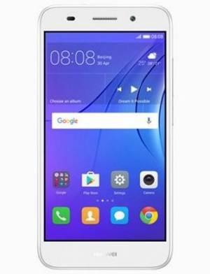 Ремонт Huawei Y3 2017: замена стекла экрана киев украина фото