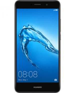 Ремонт Huawei Y7 2017: замена стекла экрана киев украина фото