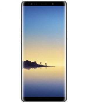 Ремонт Samsung Note 8 N950F: замена стекла экрана киев украина фото