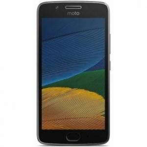 Ремонт Motorola Moto G5: замена стекла экрана киев украина фото