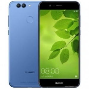 Ремонт Huawei Nova 2 Plus: замена стекла экрана киев украина фото