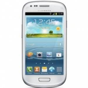 Ремонт Samsung i8190 Galaxy S3 mini: замена стекла экрана киев украина фото