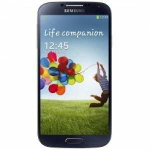 Ремонт Samsung Galaxy S4 i9500 (i9505): замена стекла экрана киев украина фото