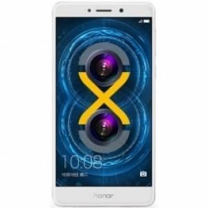 ремонт honor 6x: замена стекла экрана киев украина фото