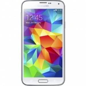 Ремонт Samsung G900H Galaxy S5: замена стекла экрана киев украина фото