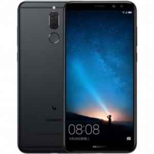 Ремонт Huawei Mate 10 Lite: замена стекла экрана киев украина фото
