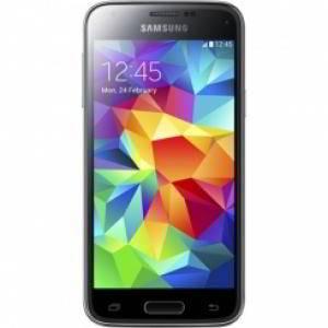 Ремонт Samsung G800H Galaxy S5 mini: замена стекла экрана киев украина фото