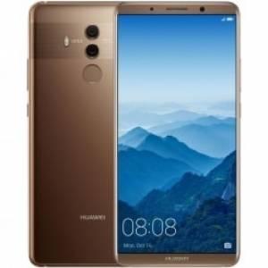 Ремонт Huawei Mate 10 Pro: замена стекла экрана киев украина фото
