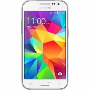 Ремонт Samsung I8262 Galaxy Core: замена стекла экрана киев украина фото