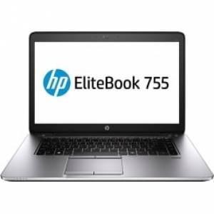 ремонт ноутбуков hp elitebook киев фото