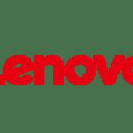 ремонт телефонов lenovo: замена стекла, экрана киев украина фото
