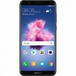 Ремонт Huawei P Smart: замена стекла экрана киев украина фото