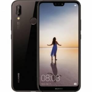 Ремонт Huawei P20 Lite: замена стекла экрана киев украина фото
