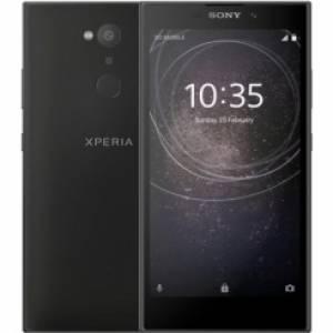 Ремонт Sony Xperia L2: замена стекла экрана киев украина фото
