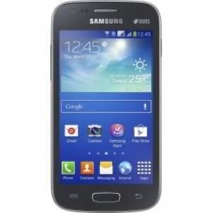 Ремонт Samsung S7272 Galaxy Ace 3: замена стекла экрана киев украина фото
