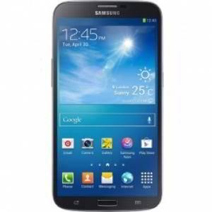 Ремонт Samsung i9200 Mega: замена стекла экрана киев украина фото