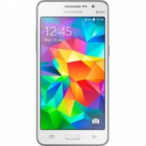 Ремонт Samsung Galaxy G530 H Galaxy Grand Prime: замена стекла экрана киев украина фото