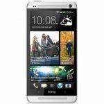 Ремонт HTC One M7 замена стекла экрана киев украина фото