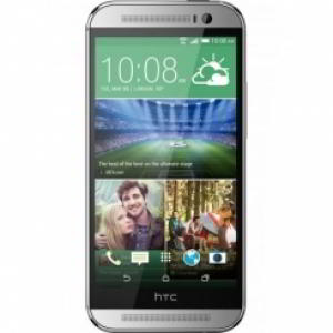 Ремонт HTC One M8 замена стекла экрана киев украина фото