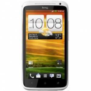 Ремонт HTC One X: замена стекла экрана киев украина фото