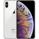 ремонт iphone xs max киев, замена стекла, экрана фото