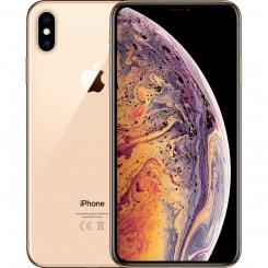 ремонт iPhone xs киев, замена стекла, экрана фото