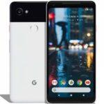 прейскурант цен на ремонт google pixel 2 в киеве