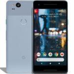 прейскурант цен на ремонт google pixel 2xl в киеве