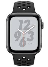 ремонт apple watch series 4 замена стекла фото