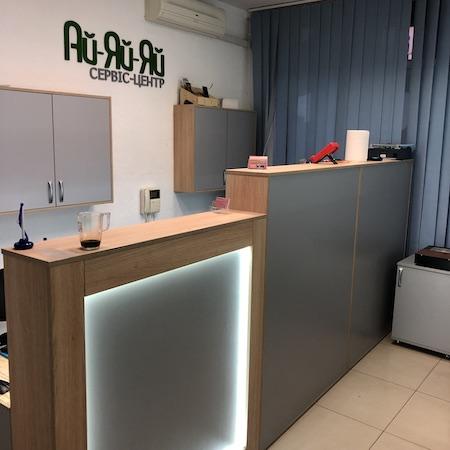 сервис-центр ремонт телефонов: замена стекла, экрана Киев, Украина