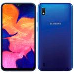 Ремонт Samsung Galaxy A10: Киев, Украина