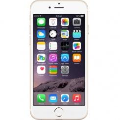 замена дисплея iphone 6 минская оболонь