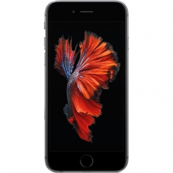 замена экрана iphone 6s дворец спорта