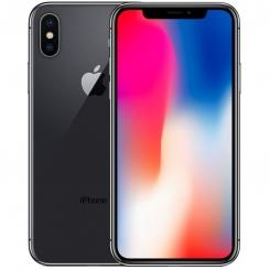 замена экрана дисплея iphone x печерск крещатик