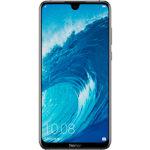 Ремонт Huawei Honor 8X Max: Киев, Украина